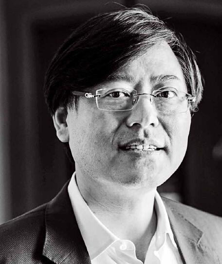 201407-杨元庆