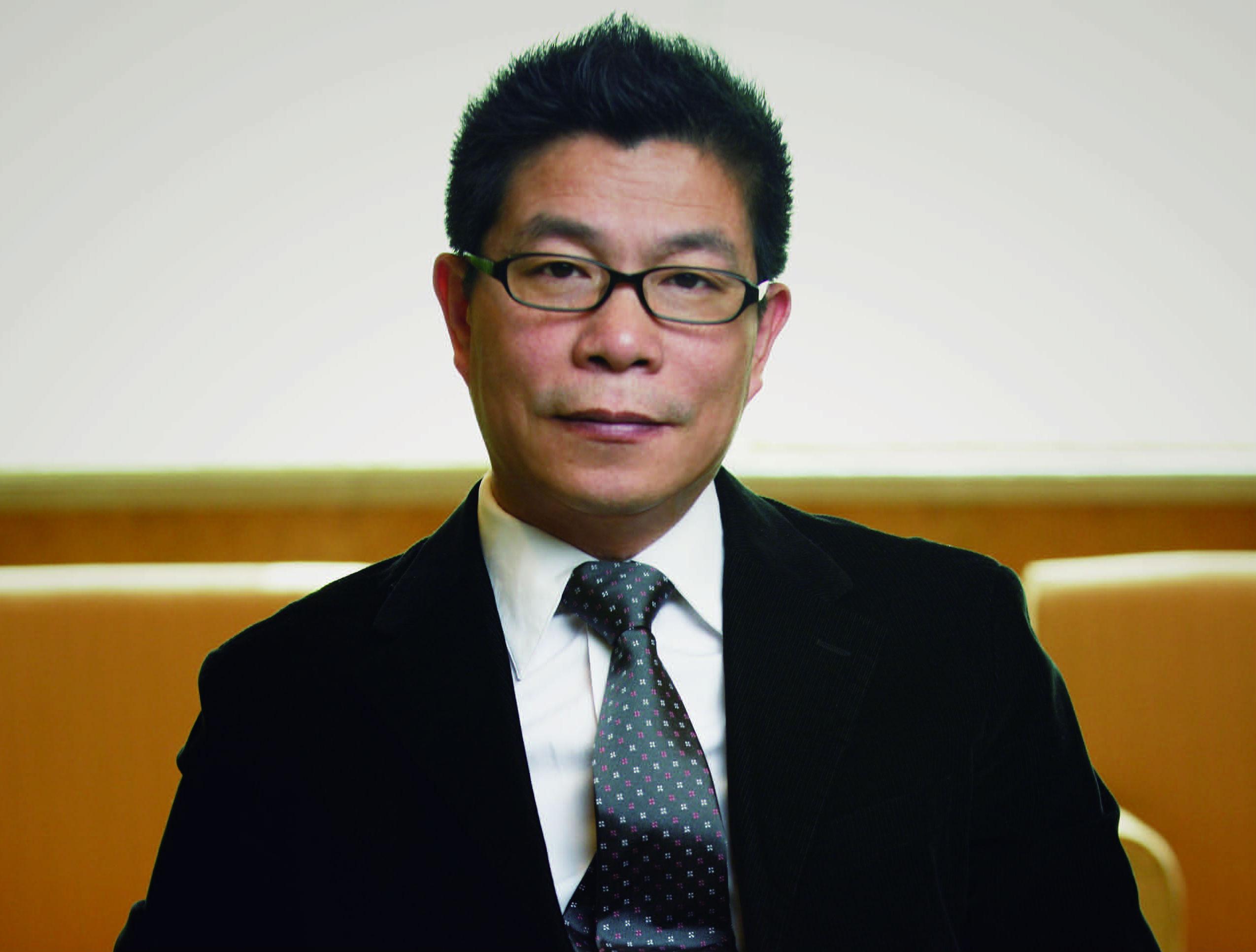 201406-王中军