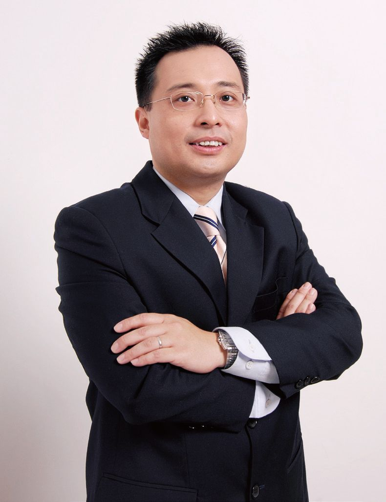 20120708-携程汤澜