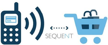 信托服务管理平台提供商 Sequent 获得1200万美元融资