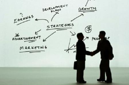 客户关系管理公司Contatta 完成325万美元融资